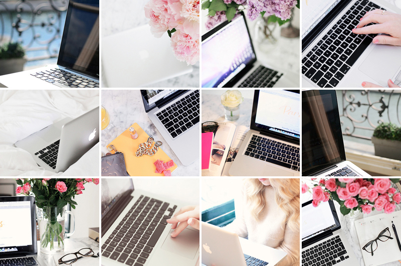 bloging-1