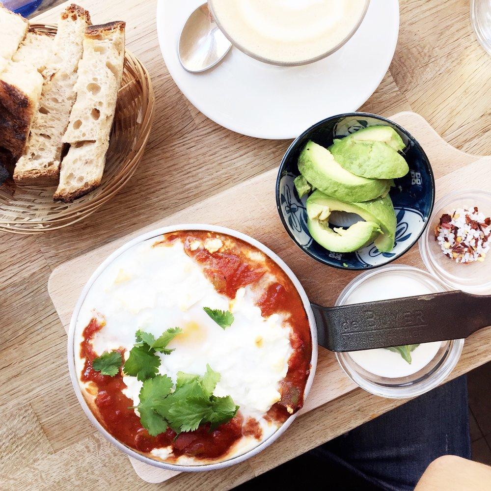 Café Oberkampf                    3 Rue Neuve Popincourt  75011 Paris