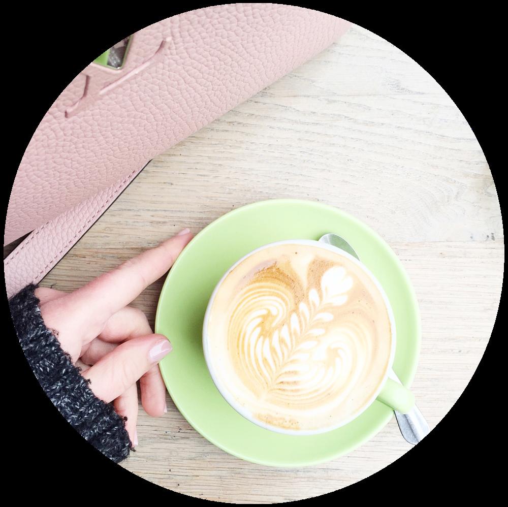Coffee Tumbnail.png