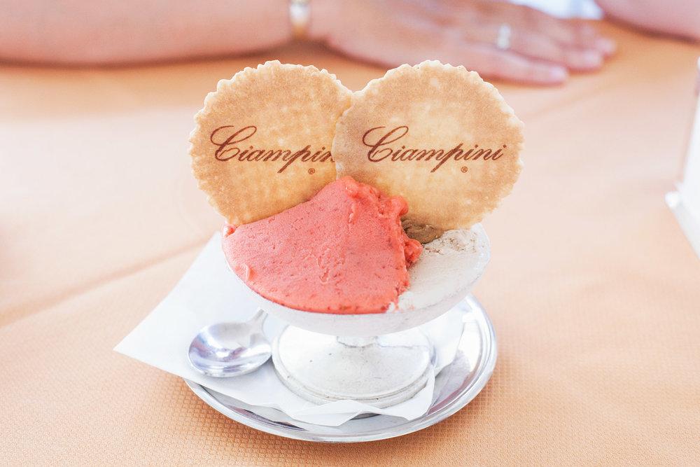 Ciampini.jpg
