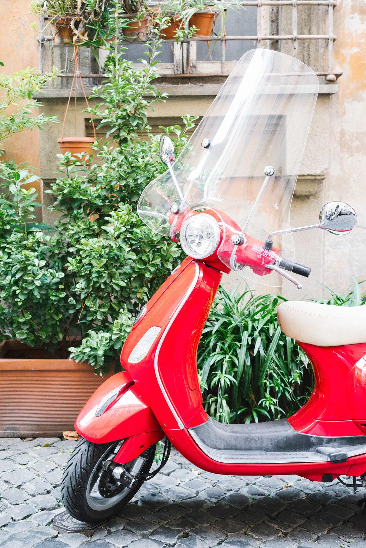 Rome_Scooteroma.jpg