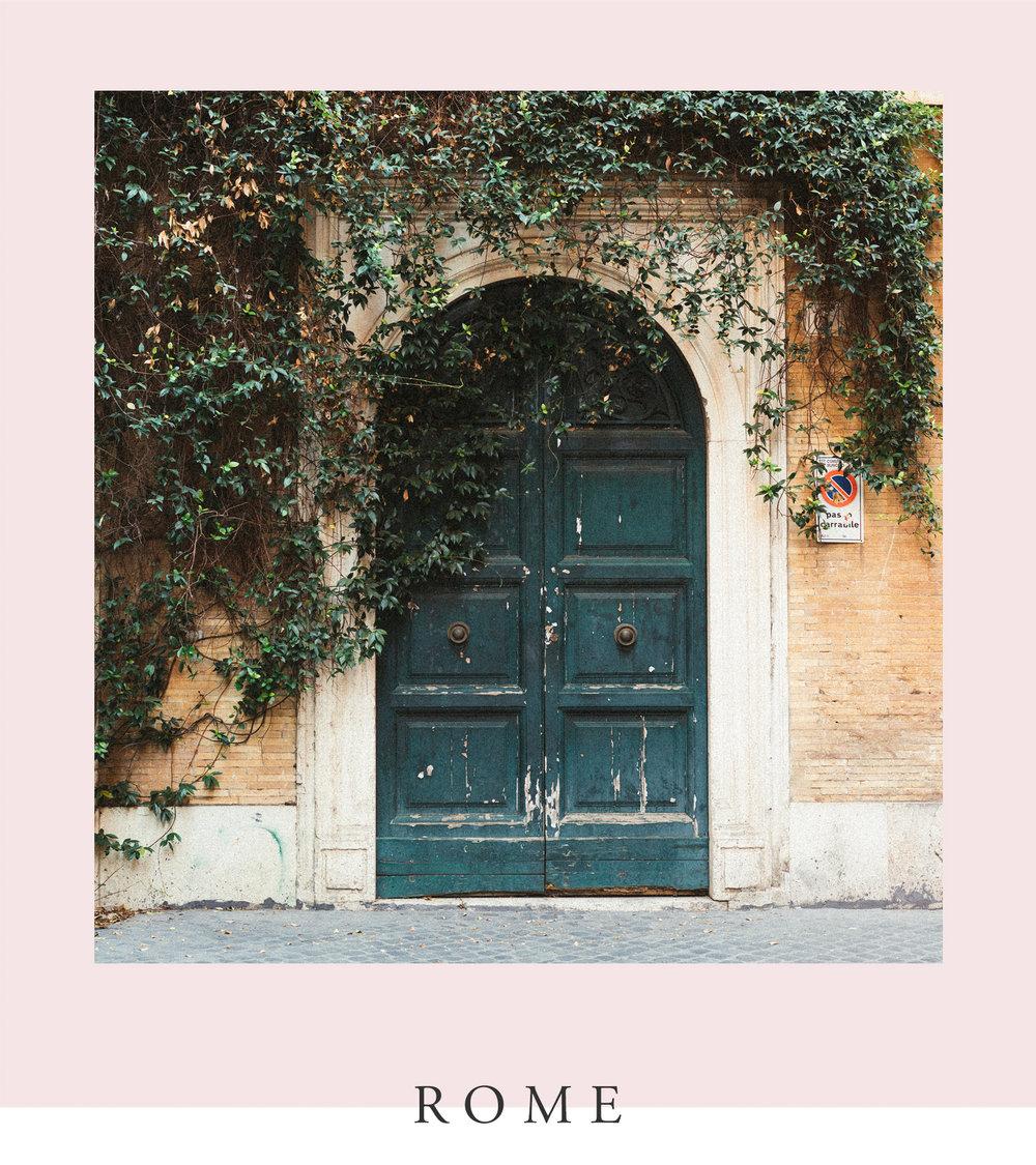 CITYGUIDE-ROME01.jpg