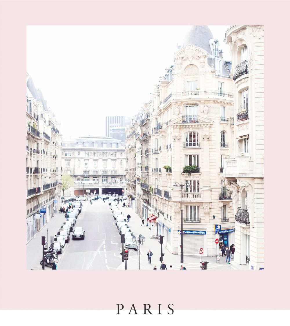 CITYGUIDE-PARIS01.jpg