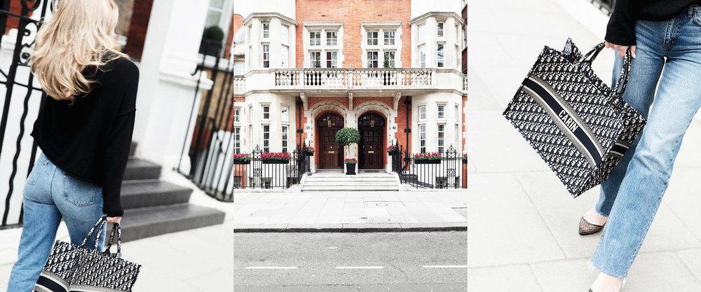 london04.jpg