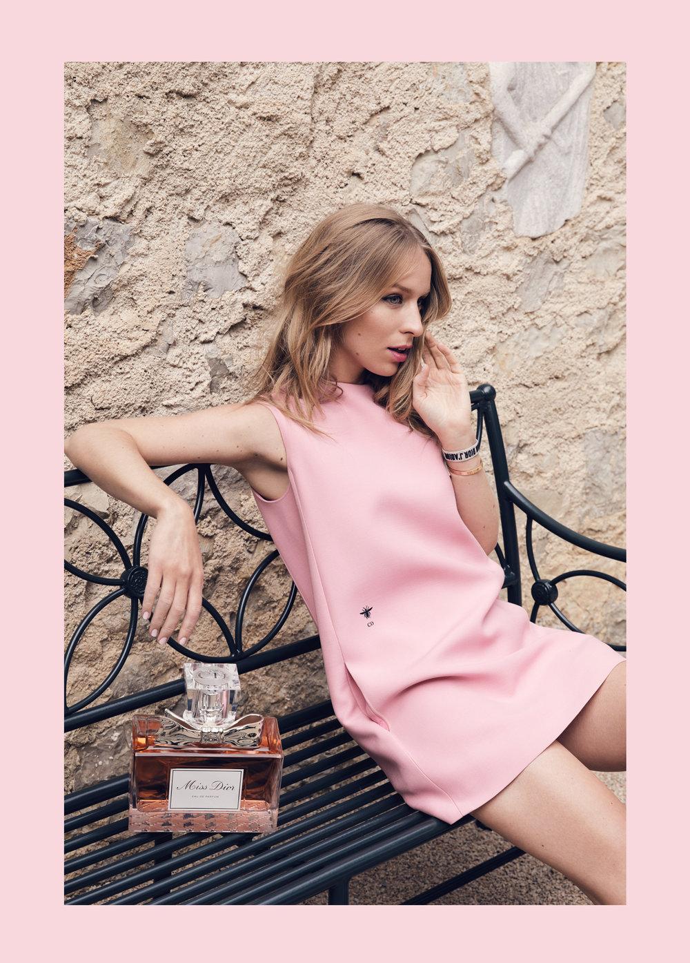 montage_20180515_Dior_Carin_0132++.jpg