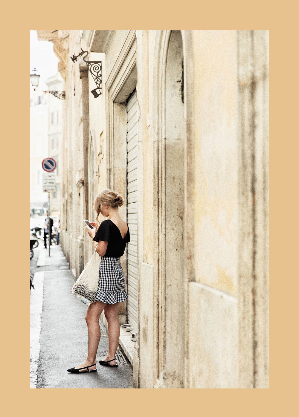 RomeMontage_15.jpg