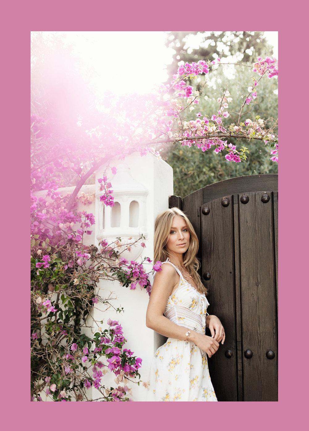 Marbella02.jpg