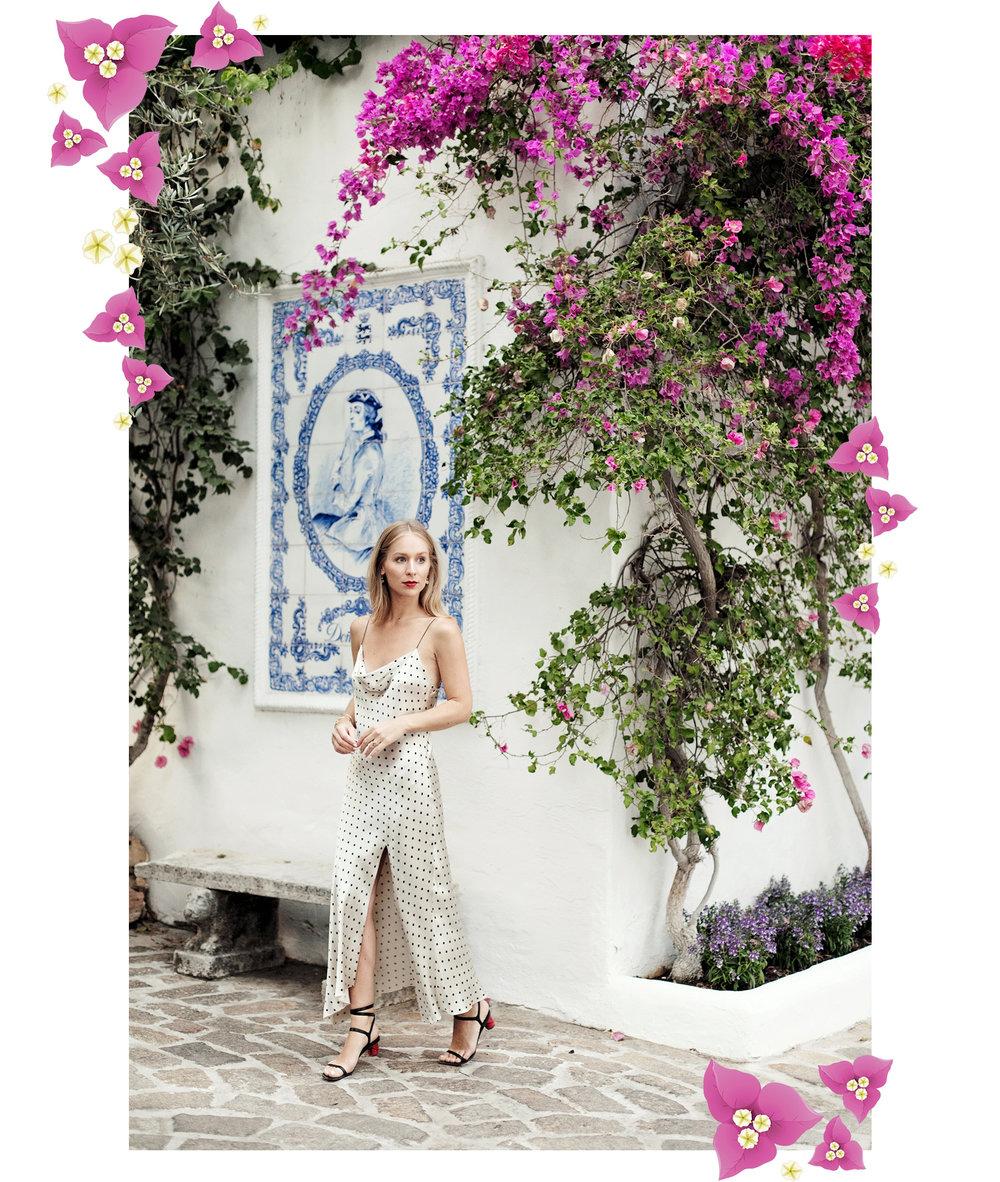 Marbella10.jpg