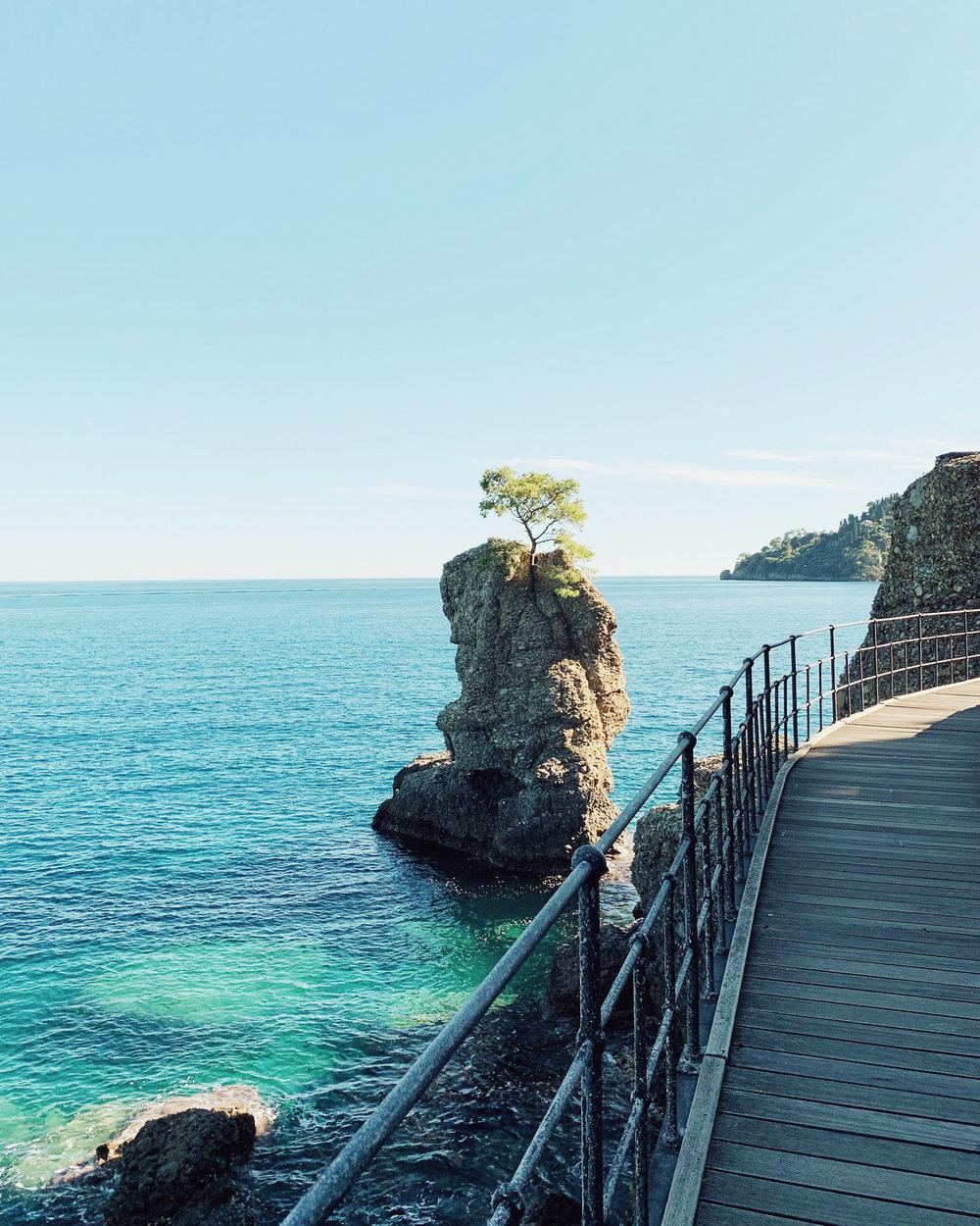Portofino03.jpg