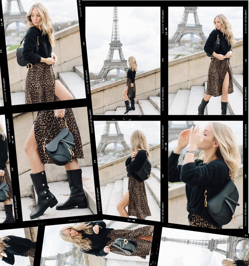Dior-com-polaroid-web.jpg