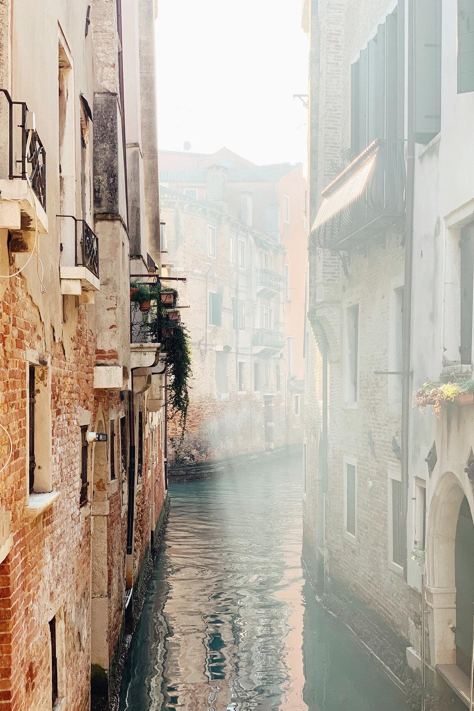 Venice_CarinOlsson01.jpg