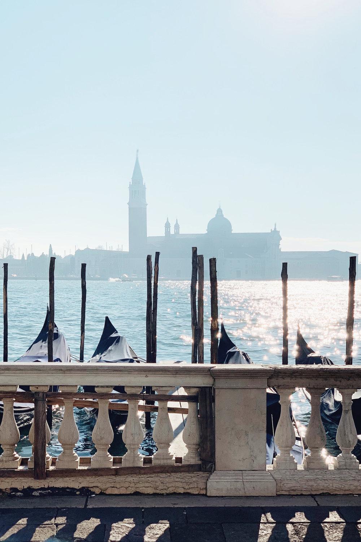 Venice_CarinOlsson_02.jpg