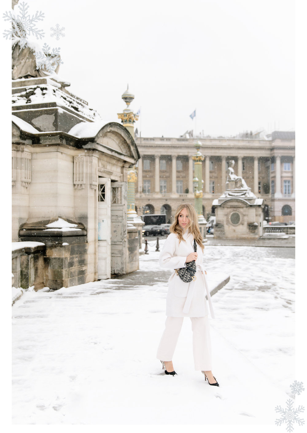 Carin_Olsson_Winter_Paris.jpg