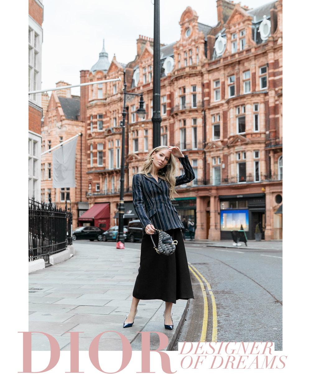 Dior_London_Carin_Olsson_01
