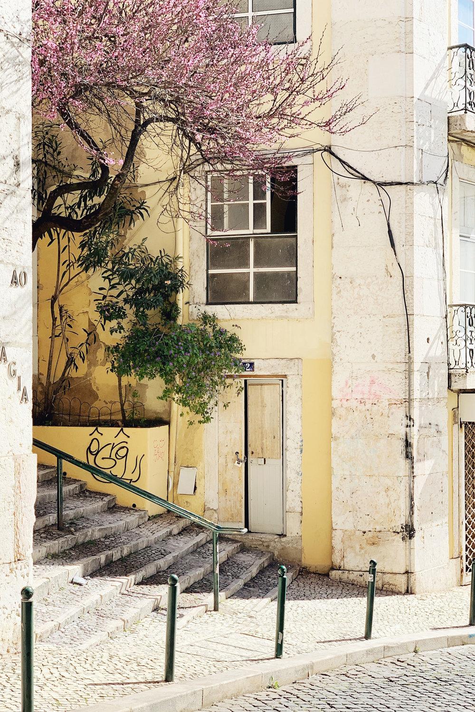 portugal_carinolsson.jpg
