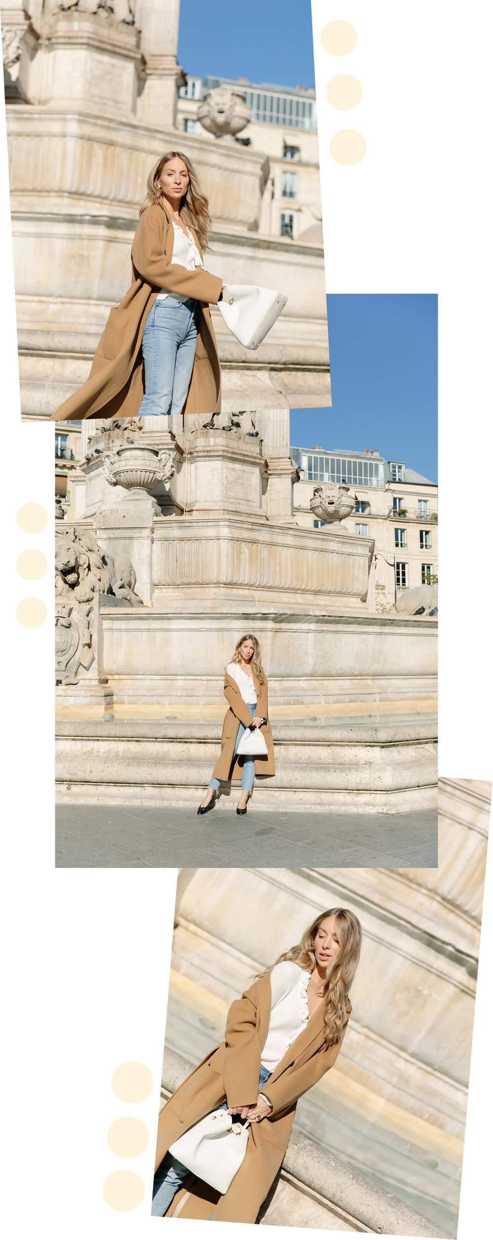 Carin_Olsson_Paris.jpg