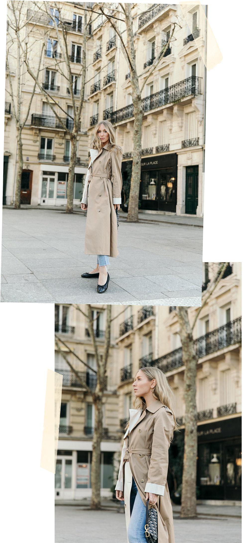 CarinOlsson_Paris.jpg
