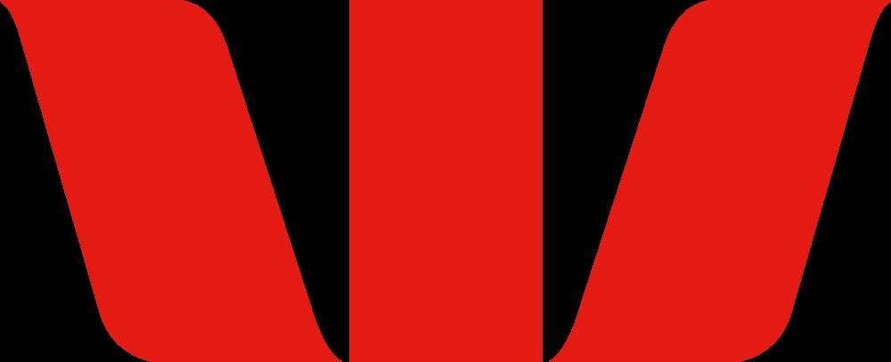 Westpac Davidson Institute