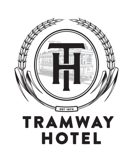 Tramway Hotel 2014 Logo WEB.jpg