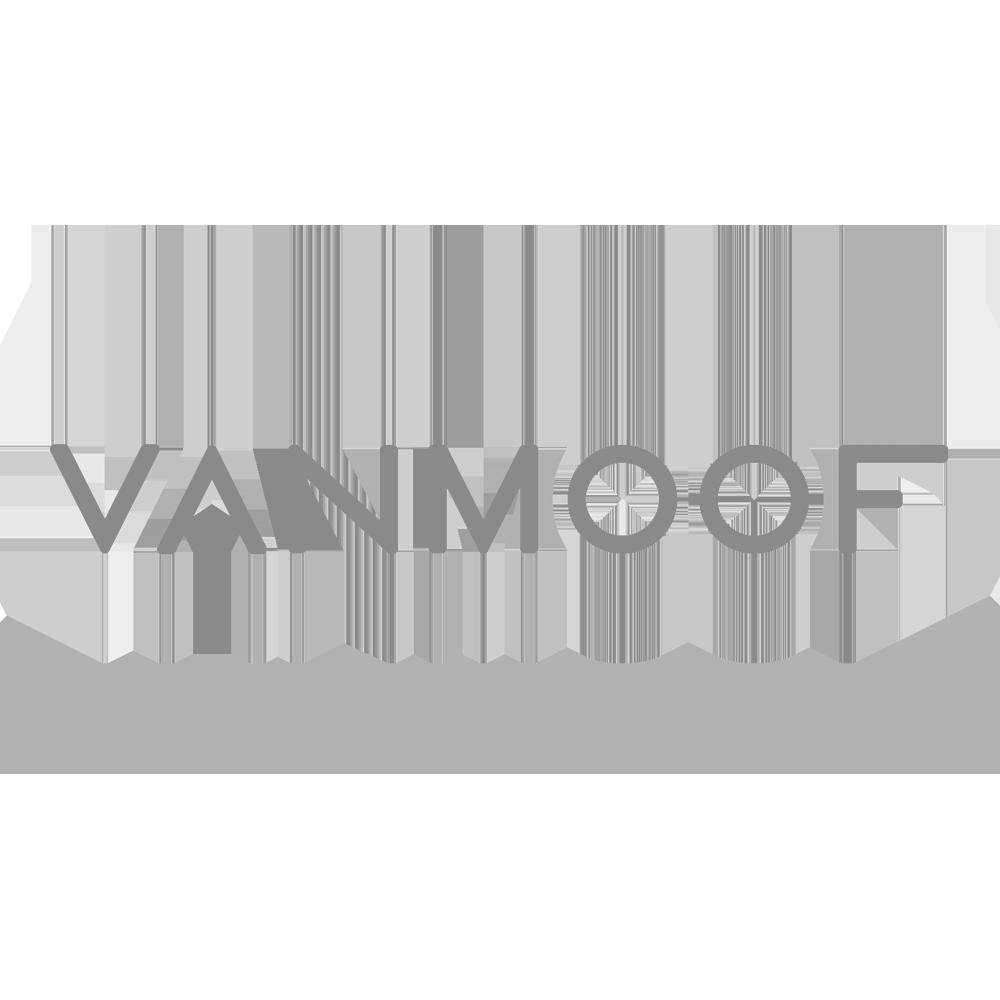 VanMoof.png