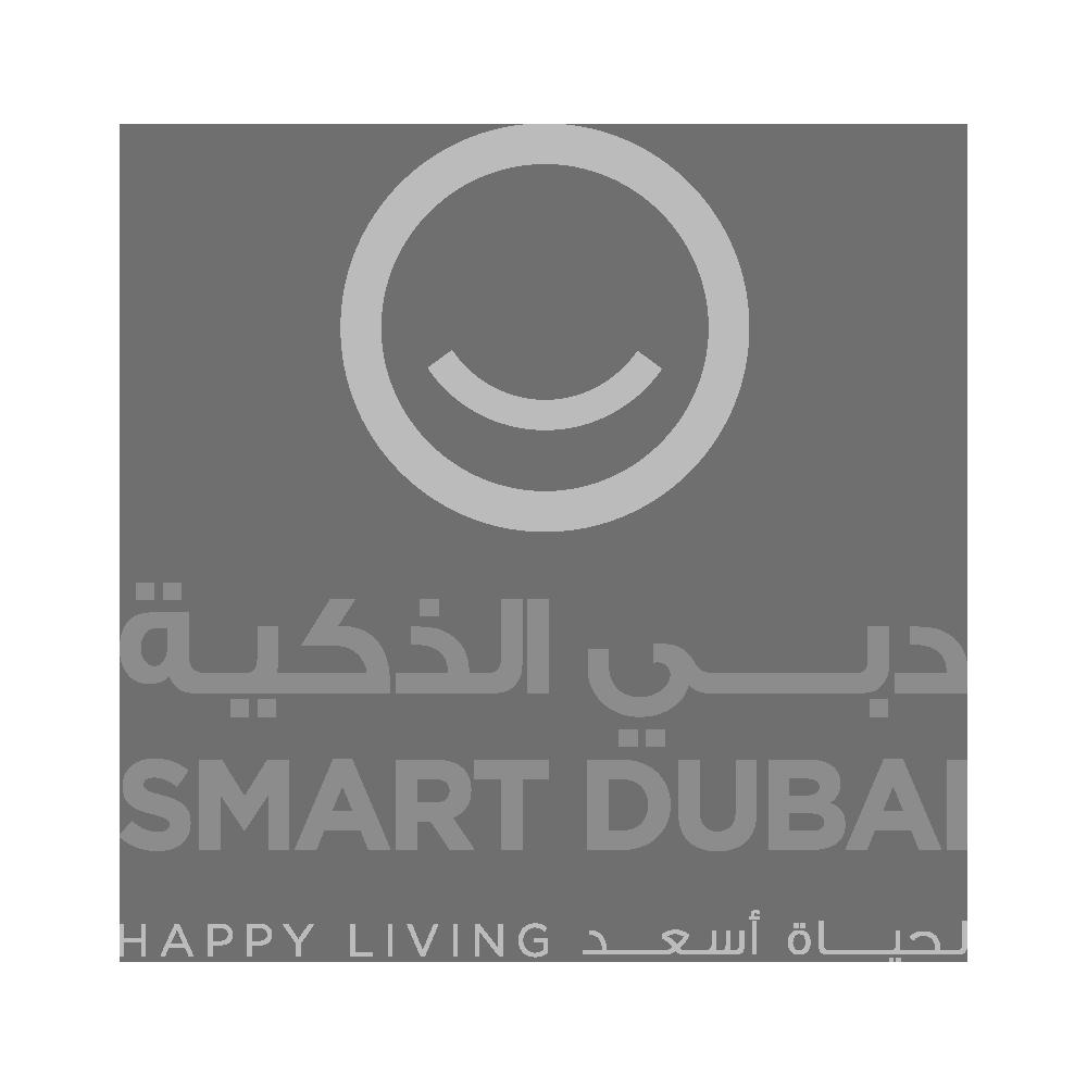 Smart Dubai.png
