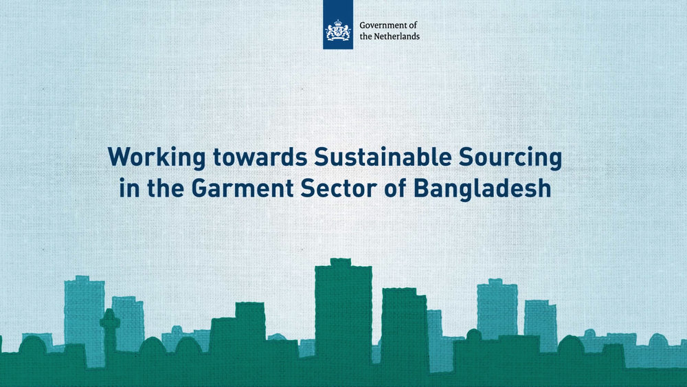 Working towards Sustainable Sourcing in the Garment Sector _ Government of the Netherlands.00_00_03_19.Still002.jpg
