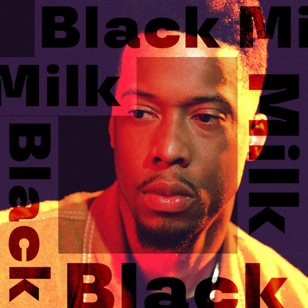 0301 Black Milk v1_CONCEPTSFORCOMMArtboard 1 copy 5.jpg