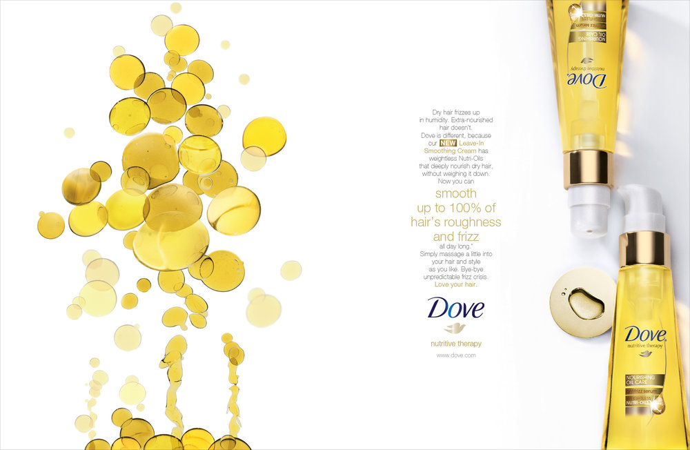 Dove02.jpg