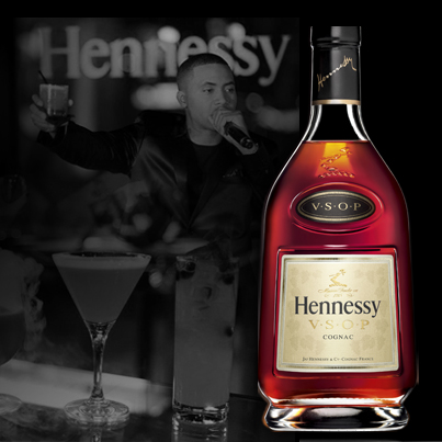 VSOP By Hennessy FB Page Post - Reminder 1.jpg