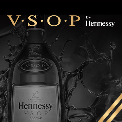 VSOP By Hennessy FB Page Post - Launch Ad.jpg