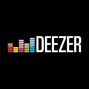 deezer-logo-nero.jpg