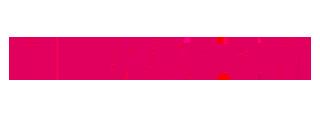 GroupM_Hero_Logo_RGB_png.png