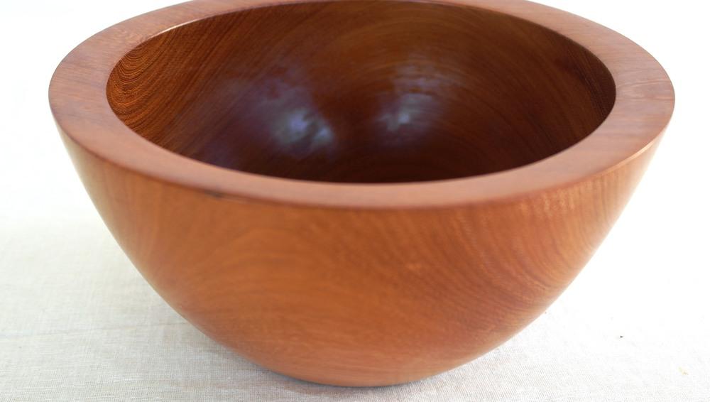 Chamfuta 1 (1).JPG