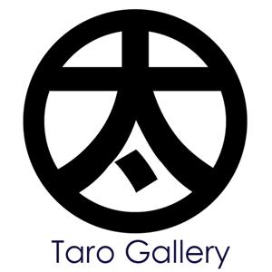 tarogallerylogo_withnames.jpg