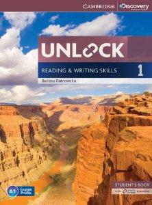 unlock 3.jpg