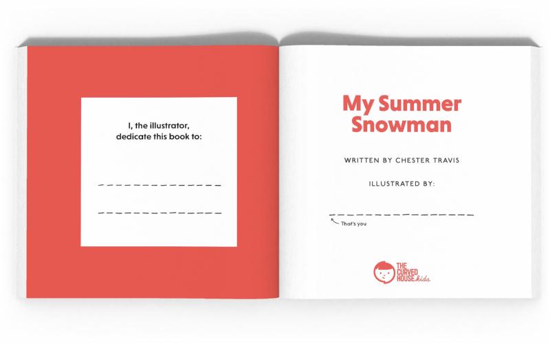 Snowman_Pages3_3D.jpg