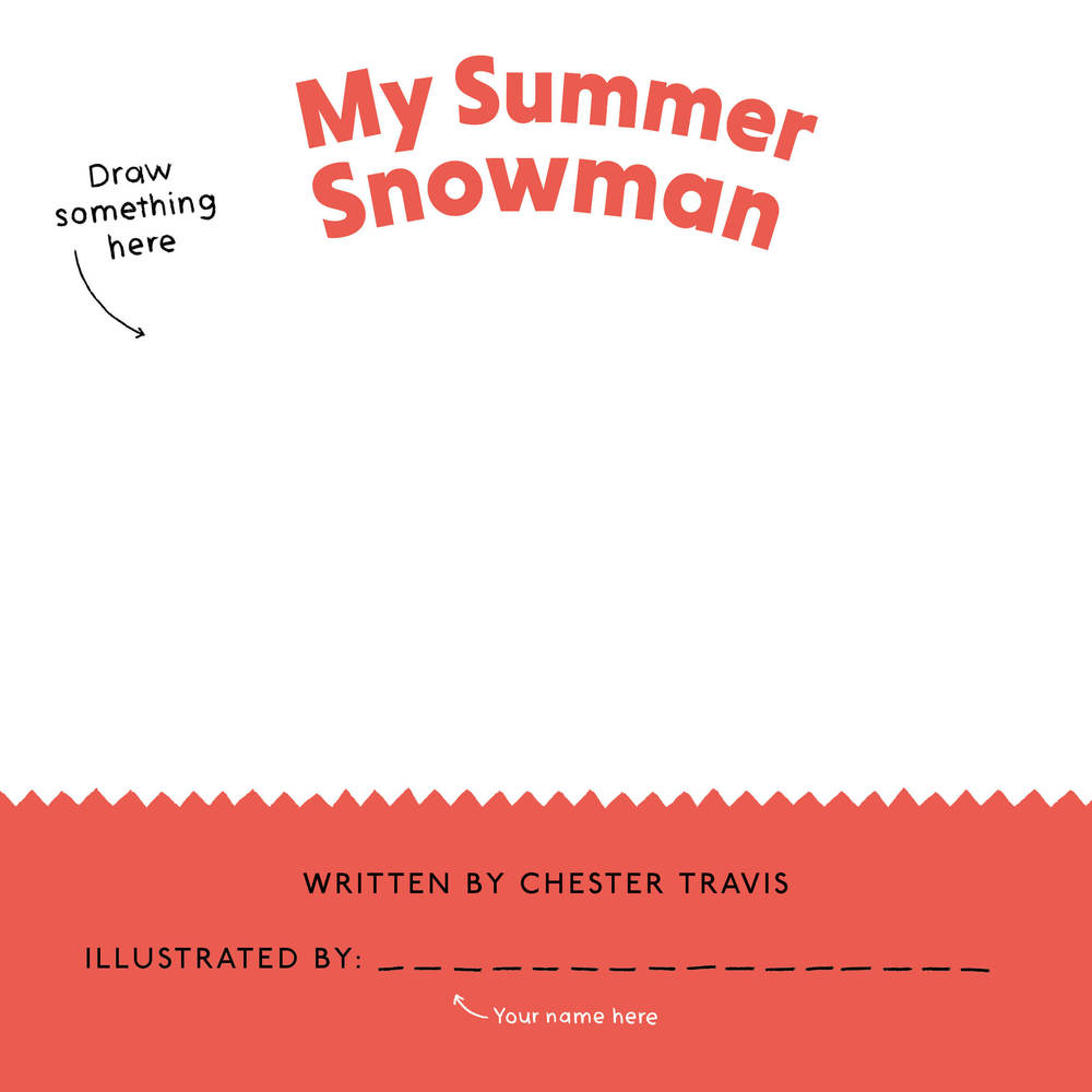 My-Summer-Snowman.jpg
