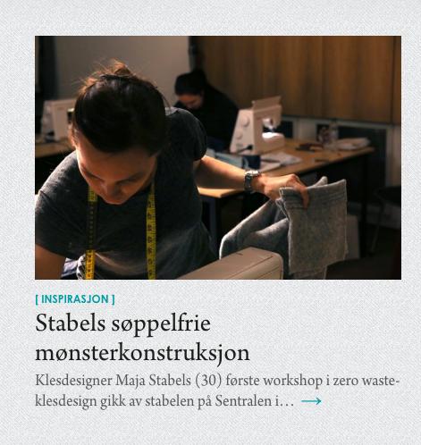 Skjermbilde 2017-04-26 kl. 21.59.42.png