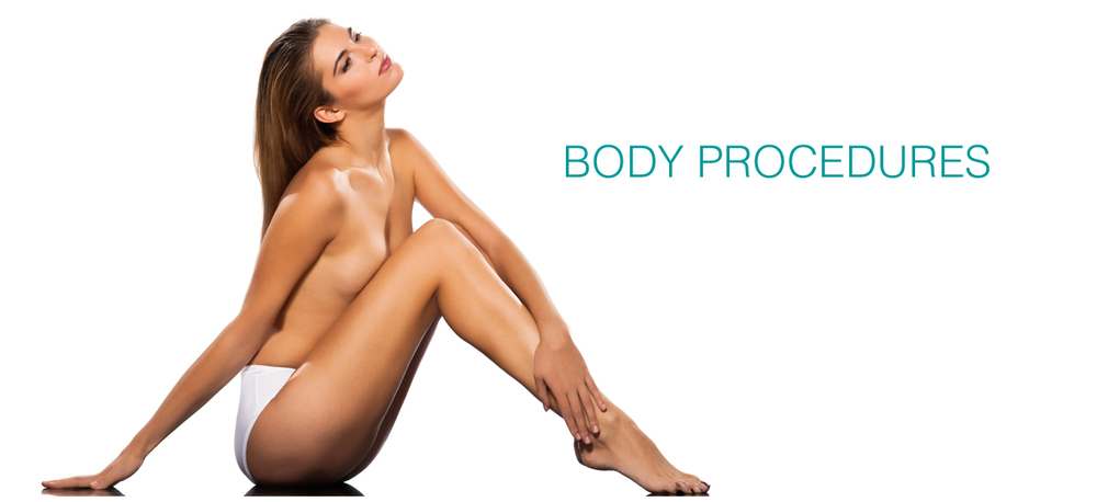 body plastic surgery