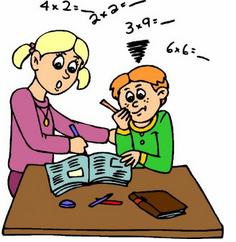tutoring1.png