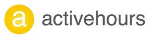 Website: ActiveHours.com