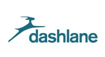 Website: Dashlane.com