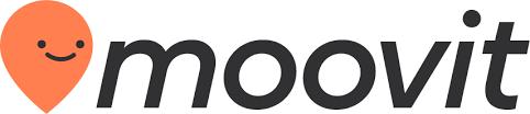 Website:Moovitapp.com