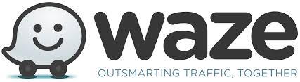 Website: Waze.com
