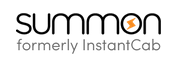 Website: Summon.com