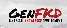 GenFKD logo.jpeg