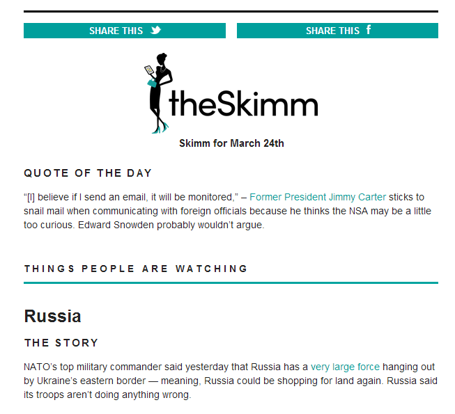 theskimm.png