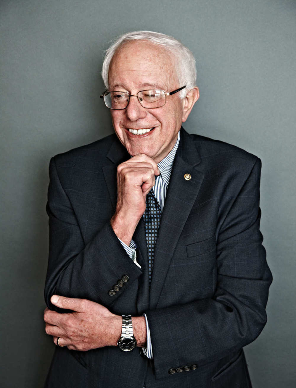 http://www.newyorker.com/news/daily-comment/feeling-the-bern-with-the-youth-vote