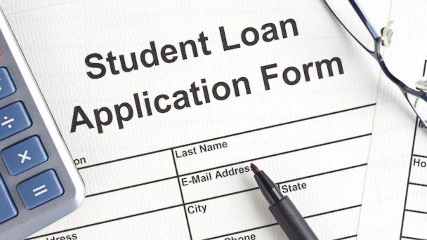 Student loan pic.jpg