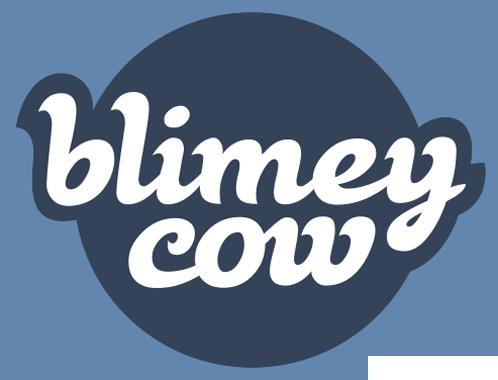 tumblr-bc-logo.png